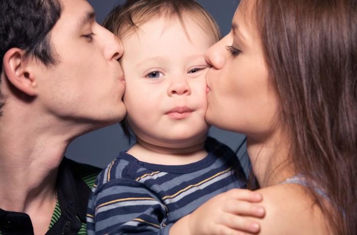 Parent Aide/Family Service Consultant